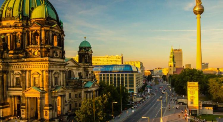 berlino_header_C_web+